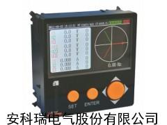 安科瑞ACR350EGH三相网络电力仪表