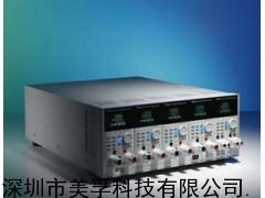 63640直流电子负载,台湾Chroma电子负载