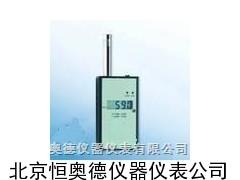 数显声级计/声级计/噪声仪/分贝仪