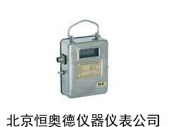 压力传感器/负压传感器