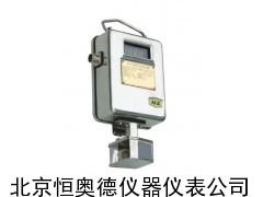 煤矿用风速传感器/风速传感器
