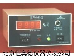 氮气分析仪 /氮气检测仪