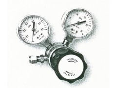 XZ-YTQZ型压力调节装置