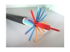 KFVRP 6*1.5耐高温控制电缆生产厂家