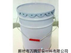 脱硫塔耐酸耐碱耐高温防腐材料产品种类介绍