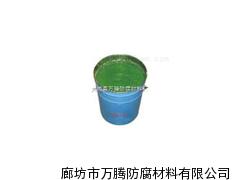 冷却塔玻璃鳞片胶泥防腐产品特性