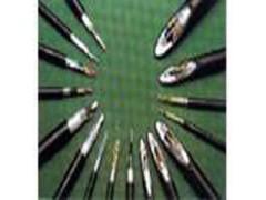 现货SYV75-5-2同轴电缆 视频线厂家