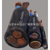 MYQ煤矿用电缆 MYQ矿用轻型照明电缆