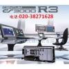 日本横河YOKOGAWA 型号:AAI135 AAI543-H63/K4A00模块