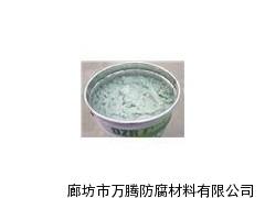 白沙吸收塔防腐材料价格