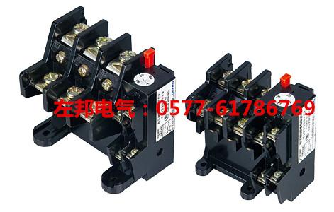 jr36-160a,jr36厂家,热过载继电器总经销