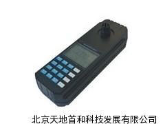 PTURB-210便携式浊度仪,便携式浊度计价格