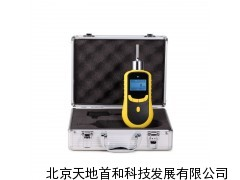 TD-SKY2000泵吸式苯系物检测仪,便携式苯系物检测仪