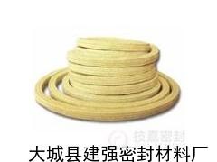 芳纶盘根价格,芳纶盘根规格,供应芳纶盘根厂家