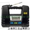 X-ACT手泵,X-act 5000价格,