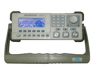 方波发生器键盘借口电路图