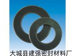 耐高温高压石墨金属缠绕垫片