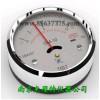 GM-20磁強儀 GM-20磁強儀,磁強計