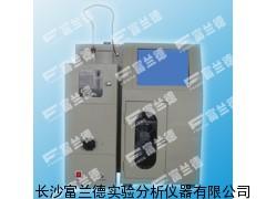 厂家供应GB/T6536全自动蒸馏测定仪价格