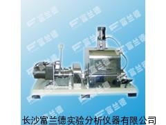 厂家供应SH/T0122润滑脂滚筒安定性测定仪价格