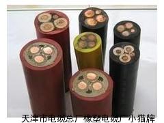 提供高压电力电缆价格