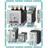 继电器3RP1525-1BR30 3RP1531-1AQ30