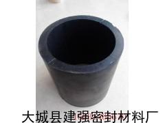 三元乙丙橡胶垫配方,三元乙丙橡胶垫性能,三元乙丙橡胶垫标准