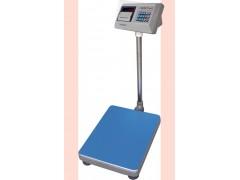 定量控制台秤,电子称,电子台秤