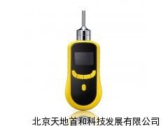 便携式四氟化硅检测仪,泵吸式四氟化硅检测仪