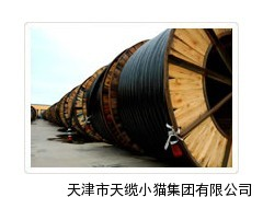YCW重型橡套电缆价格=YCW重型橡套电缆价格