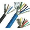矿用控制电缆MKVV 3*2*1.0电缆价格