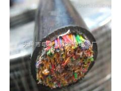 HYA22铠装通信电缆 HYA22铠装电缆厂家