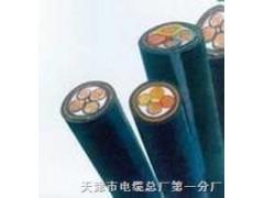 CEFR 3*50船用电缆 国家权威认证产品