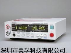 TOS7200绝缘电阻计,TOS7200国内优质供应商