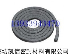 供应优质碳素盘根价格,12*12碳素盘根价格