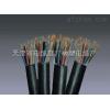 ZR-HYAT23-充油铠装阻燃通信电缆
