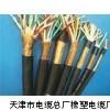 现货咨询DJYP2V2*2*1.5铜带分计算机电缆价格