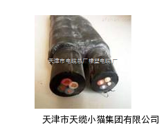 YFD-YJV聚乙烯绝缘预分支电缆