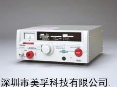 TOS5050A耐压测试仪,菊水TOS5050A