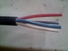 MYQ电缆电缆规格型号 MYQ轻型橡套电缆价格厂家