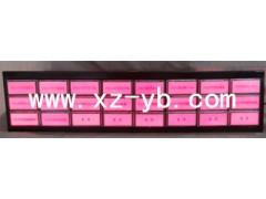 XB-3200-24组合式闪光报警器