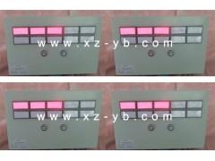 XB-3200-10型单回路闪光信号报警器组合墙挂式