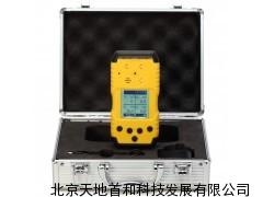 便携式甲烷检测仪,便携式甲烷检测仪生产厂家