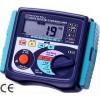 漏电开关测试仪5406A价格?#26412;?#37329;泰科仪批发零售