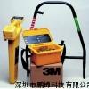 3M  2273E光缆/电缆外皮故障及路由探测仪