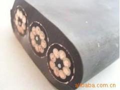 现货销售, RVVP 3*2 5软芯屏蔽电缆价格