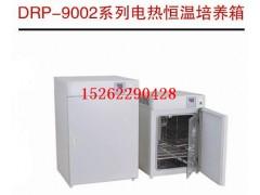 DRP-9052 上海专业电热恒温培养箱