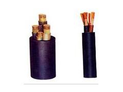煤矿用移动橡套软电缆,煤矿用移动橡套软电缆价格
