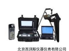 JLC-SL-5088PCM 埋地管线外防腐层状况检测仪厂家