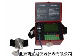 CS-JMM-286-1索力动测仪厂家,动测仪价格